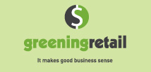 Greening Retail: It Makes Good Business Sense